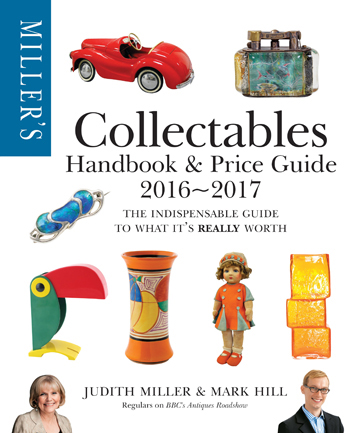 Collectables 2015
